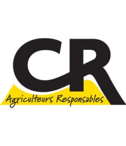 Logo CR Partenaire