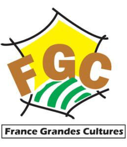 Logo partenaire FGC