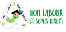 slogan-logo